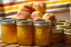 Homemade-Peach-Jam-2