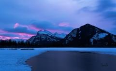 D8501786-Sunrise-Vermillion-Lakes-Banff-National-Park