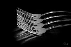 D7507420-Four-Forks