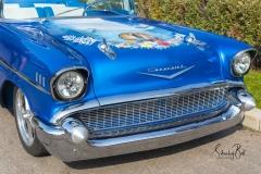 Custom-Chevrolet