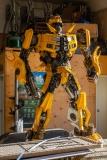 DSC_01724-Bumble-Bee-metal-Scuplture-Saskatoon-Saskatchewan