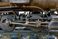 Mine-Steam-Engine_