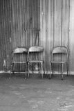 Three-chairs-Beaverlodge-Alberta_8503027