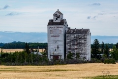 1_D850_5123-Elevator-Domremy-Saskatchewan