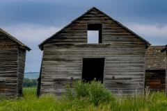 2_Abandoned-granary-near-Grande-Prairie-Alberta_8502959