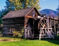 D850394-Grist-Mill-Keromeos-British-Columbia