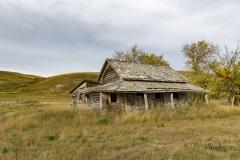 D8505348-Abandoned-Homestead-Straples-Alberta