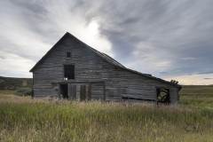 D8505365-Abandoned-Barn-Charples-Alberta
