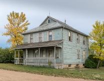 D8505414-Abandoned-Hospital-Rowley-Alberta