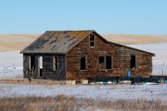 D850_7696-Abandoned-farmhouse-NE-of-Strathmore-Alberta