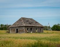 DSC7148-Abandon-farmstead-Alvena-Saskatchewan