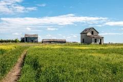 DSC_7029-Abandoned-Farm-Saskatchewan