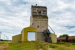 DSC_7104-Elevator-Domremy-Saskatchewan