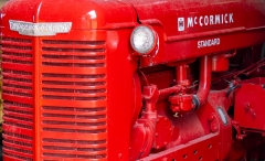 IH-McCormick-Front-End_8503018