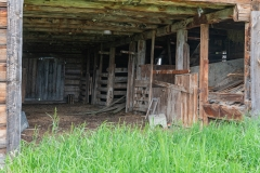 Interior-of-old-abandoned-barn-near-Valhalla-Alberta_8503088