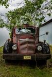 Old-International-farm-truck-at-Beaverlodge-Alberta_8503016