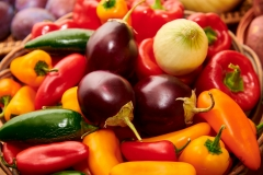 8507813-Autumn-Peppers