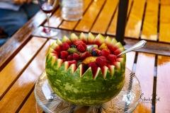 Summer-Fruit-Bowl