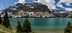 Bow-Lake-PanoramaBanff-National-Park-Alberta_8502890