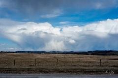 D7507675-Spring-Storm-Cell