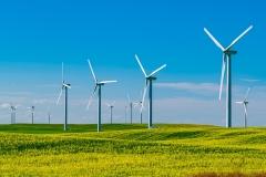 D8504866-Wind-Turbines-southern-Alberta-1