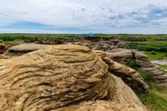 D8505022-Writing-on-Stone-Provincial-Park-Alberta