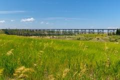 D8505024-Railway-Bridge-in-Lethbridge-Alberta