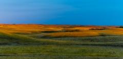 D8505469-Sunset-Rowley-Alberta