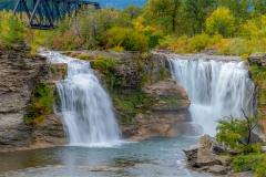 D8505541-Lunbreck-Falls-Alberta
