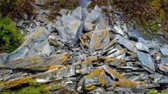 D8505556-Rock-Slide-Lumbreck-Falls-Alberta
