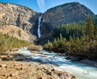 D8507858-Takakkaw-Falls-Yoho-National-Park