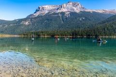 D8507905-Emerald-Lake-Yoho-National-Park
