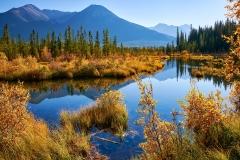 D8507961-Vermillion-Lakes-Banff-National-Park