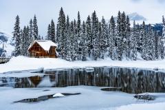 Emerald-Lake-Lodge-2-Yoho-National-Park