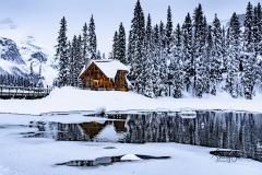Emerald-Lake-Lodge-Yoho-National-Park
