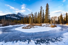 Frozen-Policemans-Creek