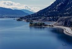 Okanagan-Lake-from-Summerland-BC-8500506_