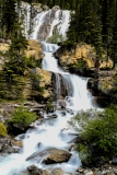 Tangle-Falls-on-the-Icefield-Parkway-Alberta_8502947