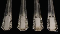 D8501018-Antique-fork-ends