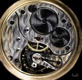 D8502052-Pocket-watch-mechanism-scaled