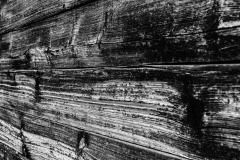 Weathered-wood-building-Beaverlodge-Alberta_8503055