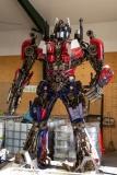 DSC_01725-Transformer-metal-Optimus-Prime-Scuplture-Saskatoon-Saskatchewan