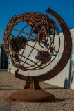 DSC_01730-Globe-scuplture-BN-Metals-Saskatoon-Saskatchewan