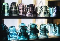 Glass-Insulators-8500503_