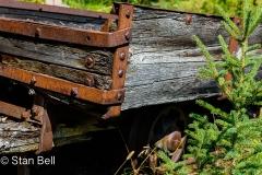 Old-coal-car-1