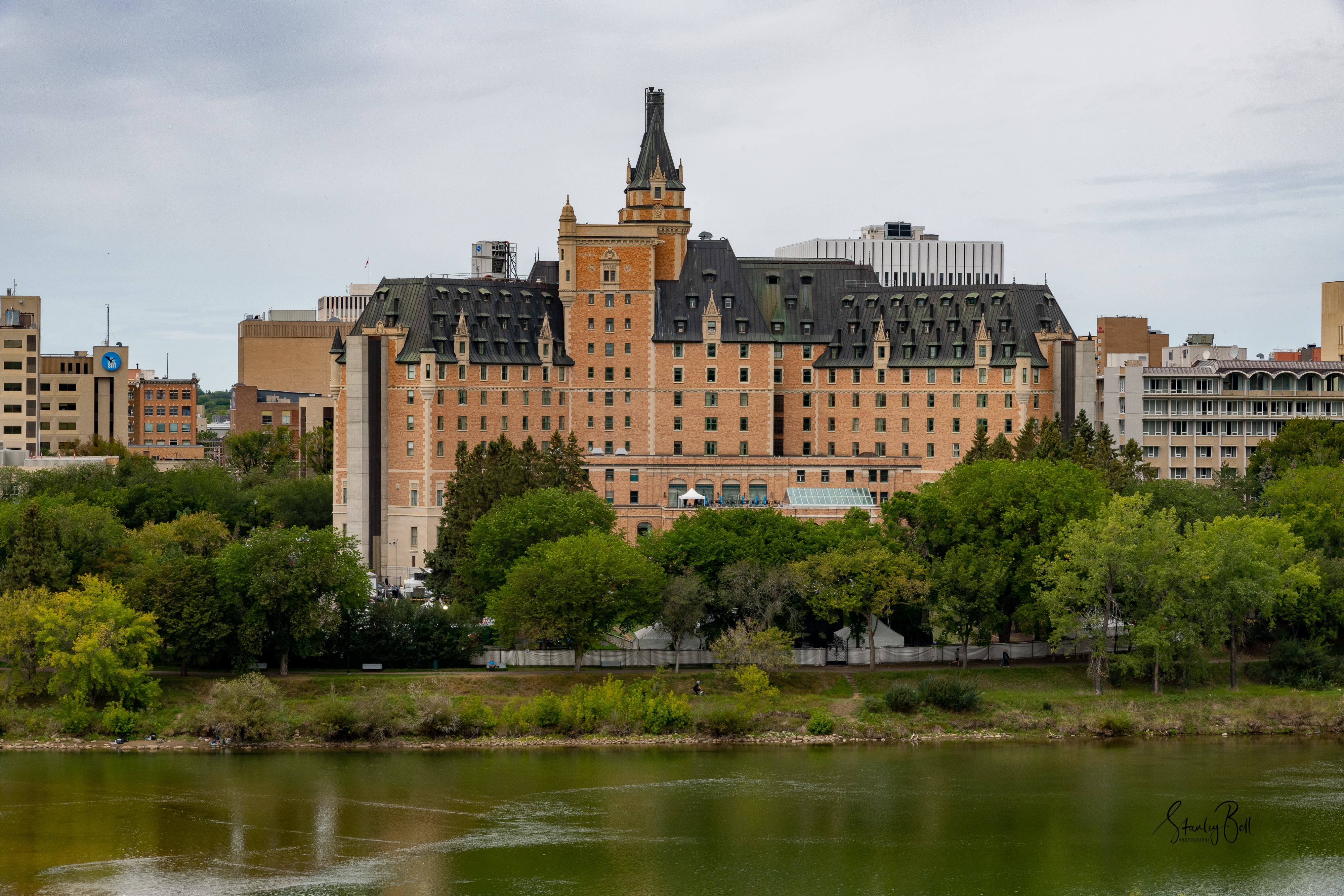 Casino In Saskatoon